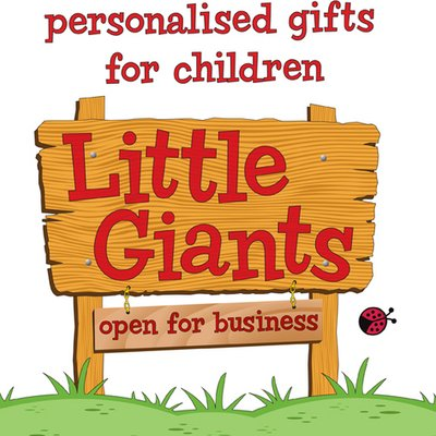 littlegiantsgifts | Social Profile