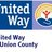United Way Union Co