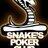 SnakesPoker