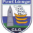 WaterfordGAA
