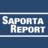 SaportaReport