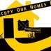Twitter Profile image of @OccupyHomesDC