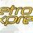 RetroExpress80