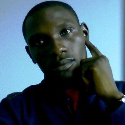 Mathew Dadiya on Muck Rack