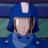 Cobra Commander (@CobraCommander) Twitter profile photo