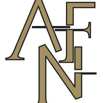 anf advisors anfadvisors twitter