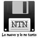 No Tan Nuevo (@notannuevo) Twitter