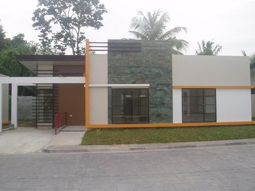 Villa Teresa Zambo Villateresahome Twitter