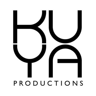 Kuya Logo