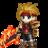 red dragoon knight
