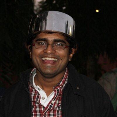 sudip pal Mrsudip pal, post:junior research fellow ext:161 email:sudippal111@gmail com lab:magnetism laboratory mspooja sahlot, post:junior research fellow.