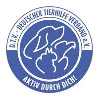 Deutscher Tierhilfe Verband