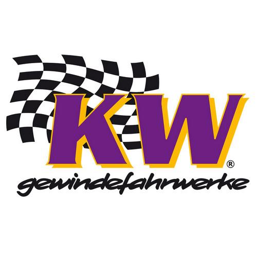 @KWautomotive