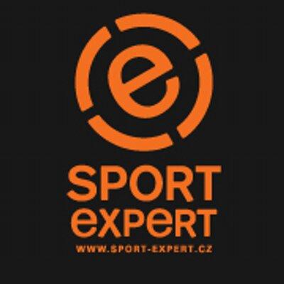 Ea Sport,Cricket Sport,Running Sport Sport Shop,Sport Authority,Fitnes Sport Equipment,Nutrition,Sport Magazine,Water Sport,Polo Sport,Jogging Speed Sport News,Sport Bike,Sport Definition,Sport Expert,Aerobic Western Sport,Sky Sport,Sport Watches For Men