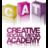 CCM_Academy