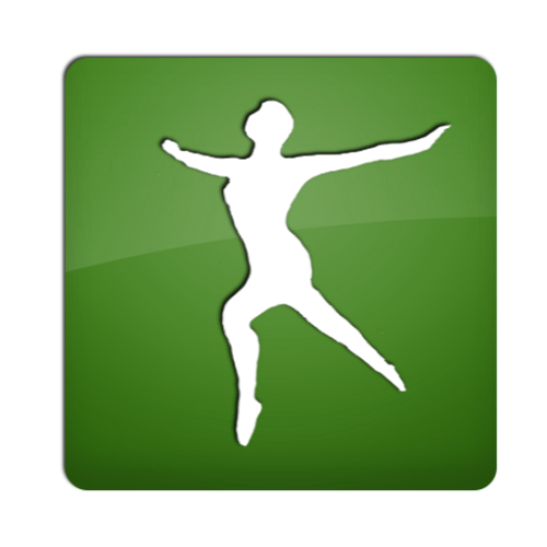 Diet Assistant App Icon