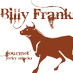 Billy Franks Jerky