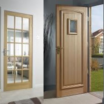 Manchester Doors & Manchester Doors (@McrDoors) | Twitter