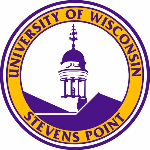 Image result for uwsp logo
