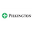 Pilkington UK Ltd