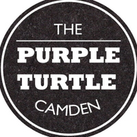 PurpleTurtleCamden | Social Profile