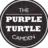 PurpleTurtleCamden