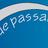 De Passage Mijdrecht