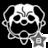 glatyou's icon