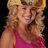 @IreneRoseSmith Profile picture