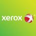 Twitter Profile image of @XeroxHealthcare