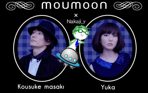 nakaji_y