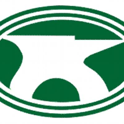 Rockaway Township logo