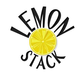 LemonStack