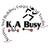 KA Busy