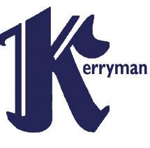 kerryman_ie