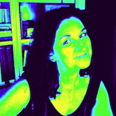 Montse Román على تويتر Abrojo Contracción De La Frase