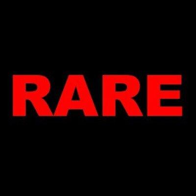 rare productions rareuk twitter