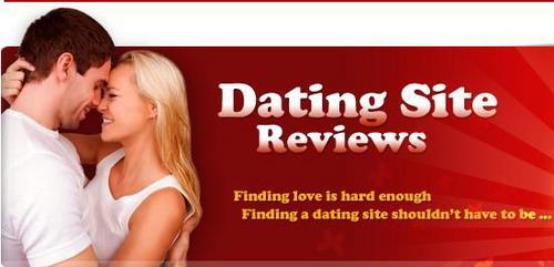Best 50 plus dating site