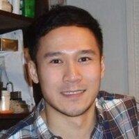 Jason Xin Nie