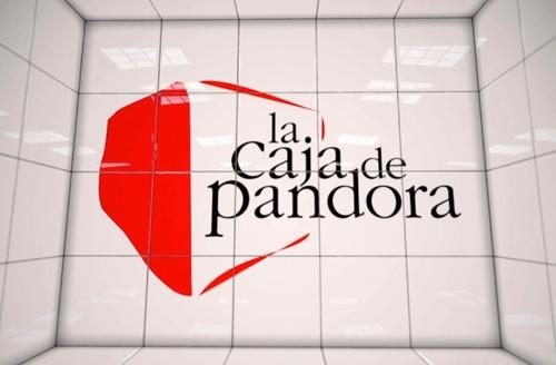 @CajaDePandora_1
