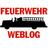 Feuerwehr Weblog