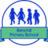 Benchill Primary