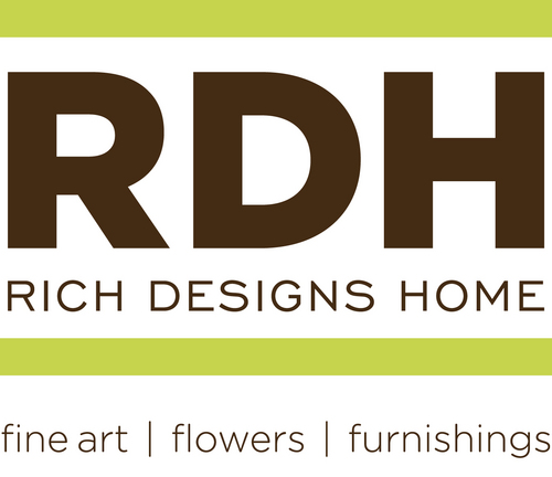 Rich designs home richdesignshome twitter for Rich home designs