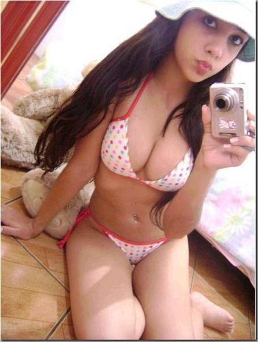Chica mar desnuda midget photos 77