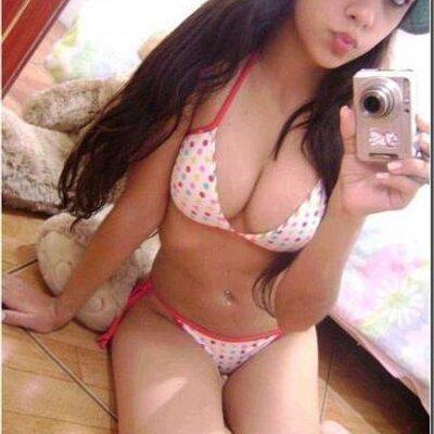 Chica Desnuda At Chicadesnuda Twitter