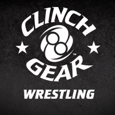 Clinch Gear is an all-encompassing retailer of training apparel for high-intensity athletes. Whether your team wants custom wrestling singlets or you just need a new pair of performance shorts for your cross-fit workouts, Clinch Gear is the place to go.