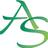 Accutrak Services