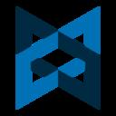 Backbone logo logo only reasonably small