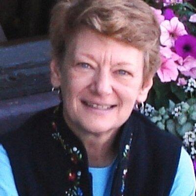 Janice Denham on Muck Rack