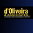 d'Oliveira & Assoc.